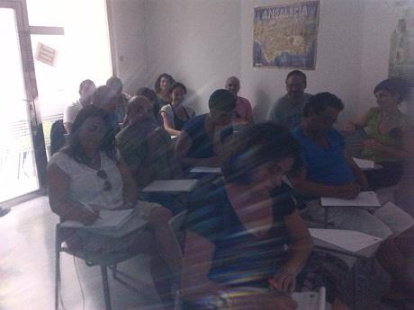 Kentia Coaching Noticias CÓMO PRESENTA TU PROYECTO EN PÚBLICO 16 julio 2013