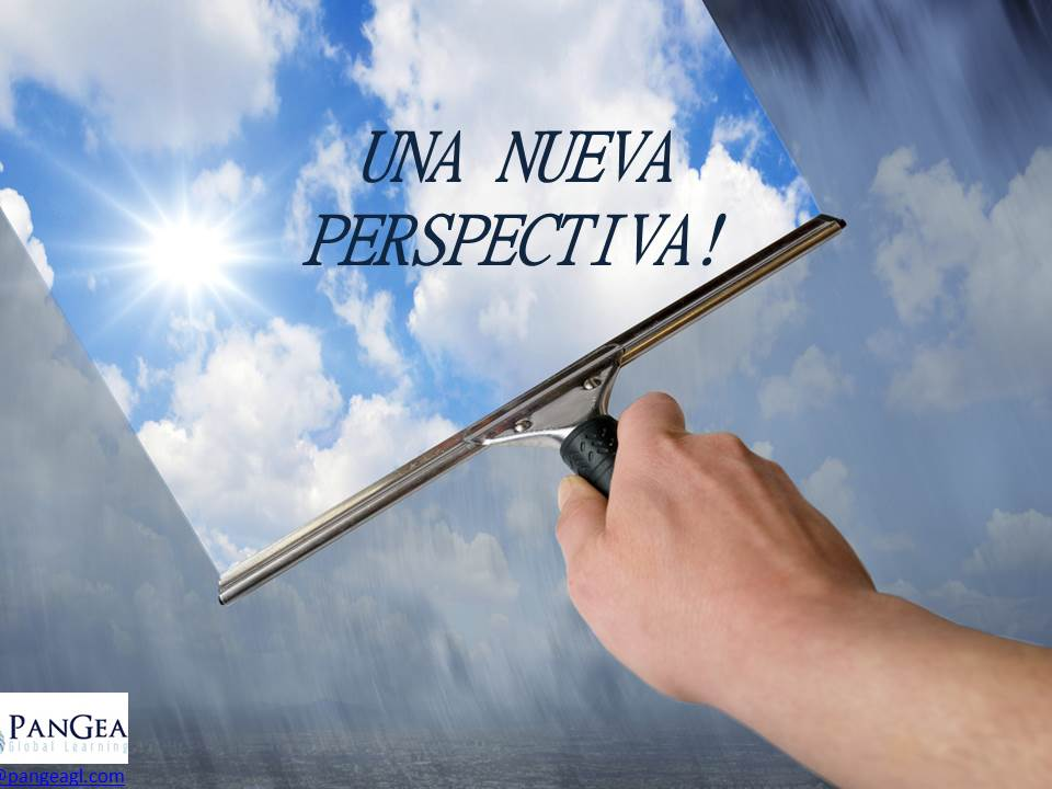 Kentia Coaching Noticias 24 sept FORMACIÓN INTELIGENCIA EMOCIONAL NIVEL I CERTIFICADO