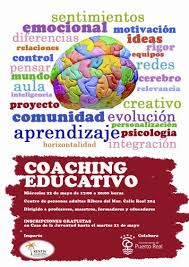 Kentia Coaching Noticias Coaching Educativo Puerto Real