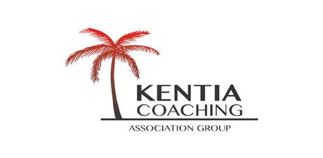 Kentia Coaching Liderazgo