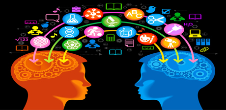Kentia Coaching Educa Inteligencia Social